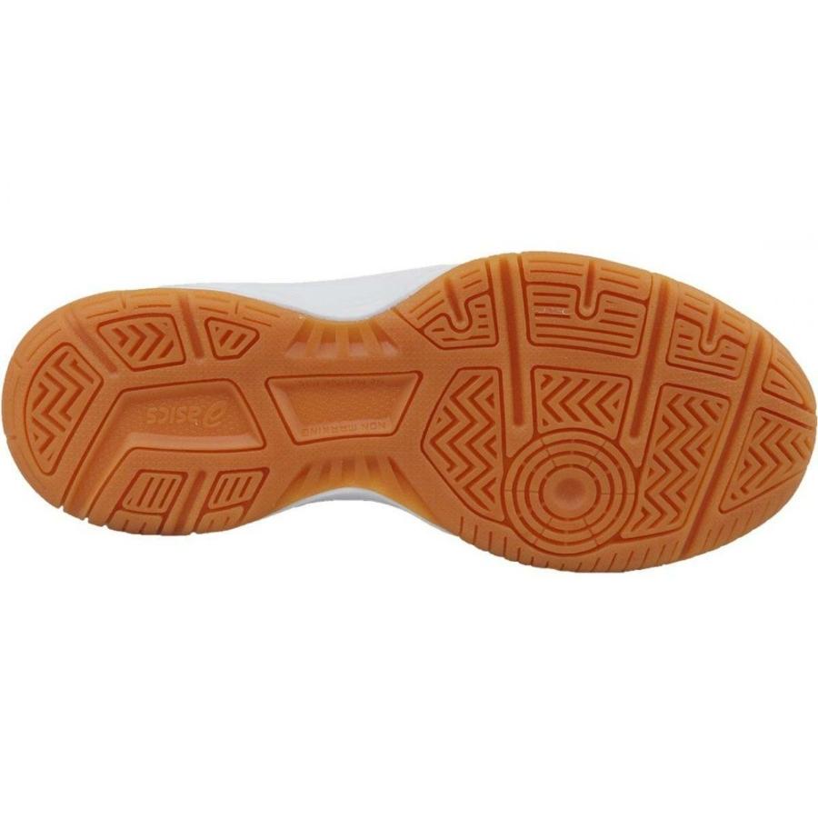 Kép 2/2 - Asics Upcourt 3 kézilabda cipő 1