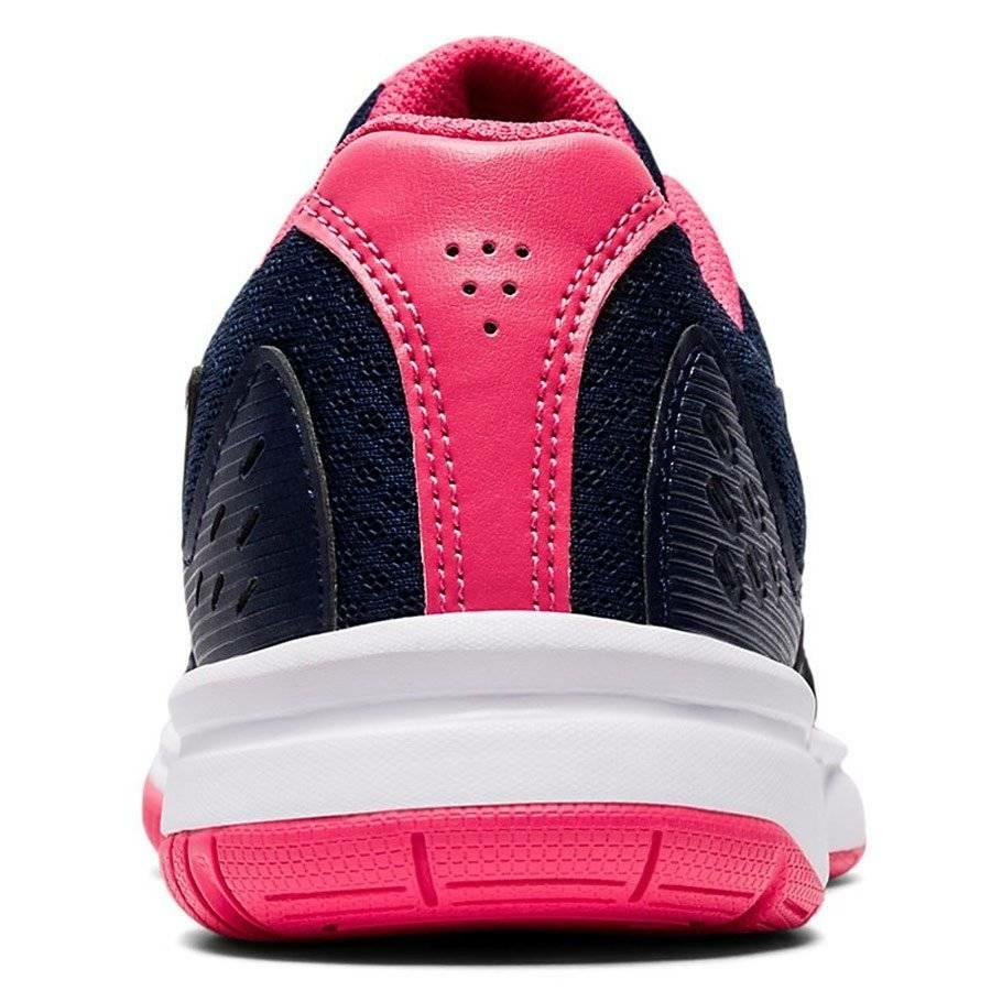 Kép 4/4 - Asics Upcourt 3 kézilabda cipő 3
