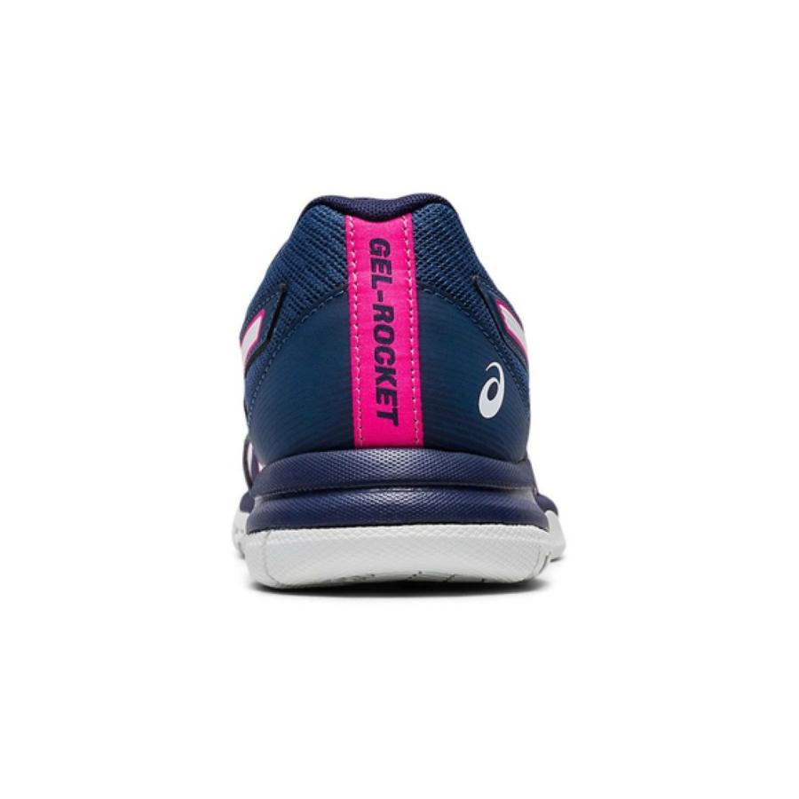 Kép 3/4 - Asics Gel-Rocket 9 kézilabda cipő 2