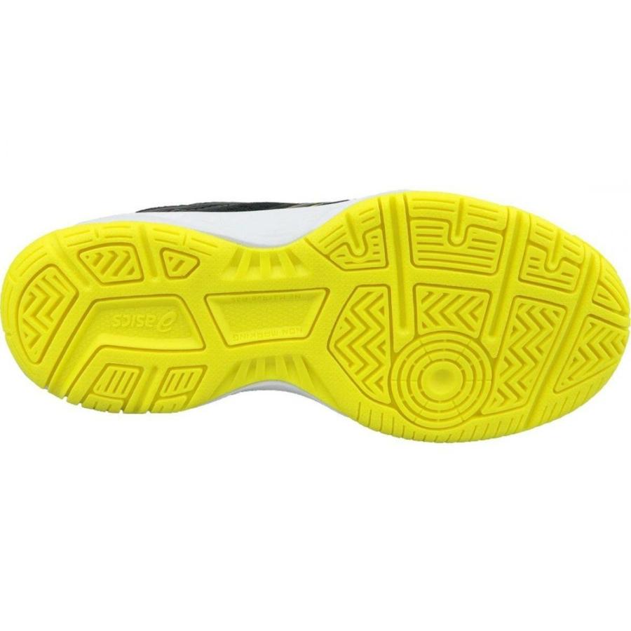 Kép 3/3 - Asics Upcourt 3 GS kézilabda cipő 2