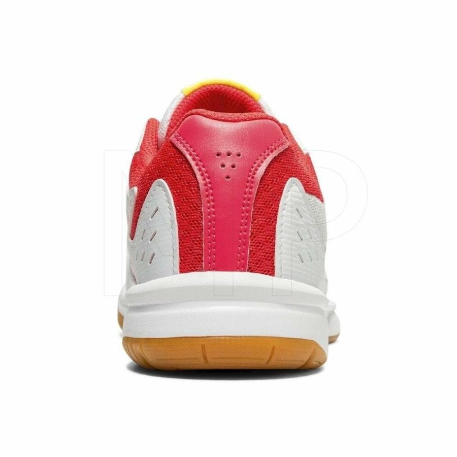 Kép 2/3 - Asics Upcourt 3 GS kézilabda cipő 1
