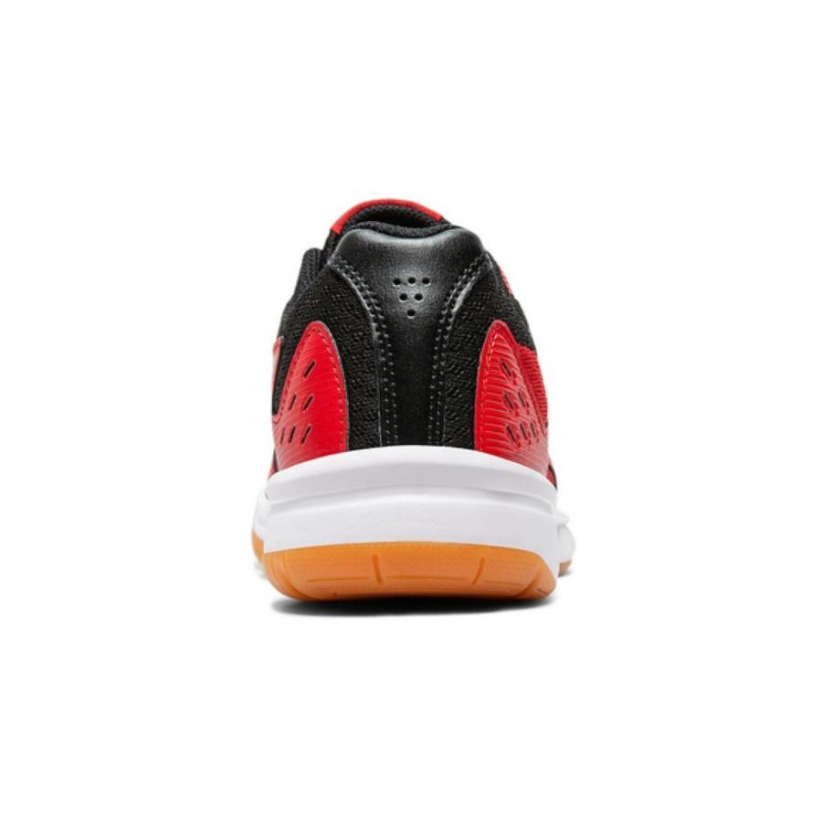 Kép 2/4 - Asics Upcourt 3 GS kézilabda cipő junior 1