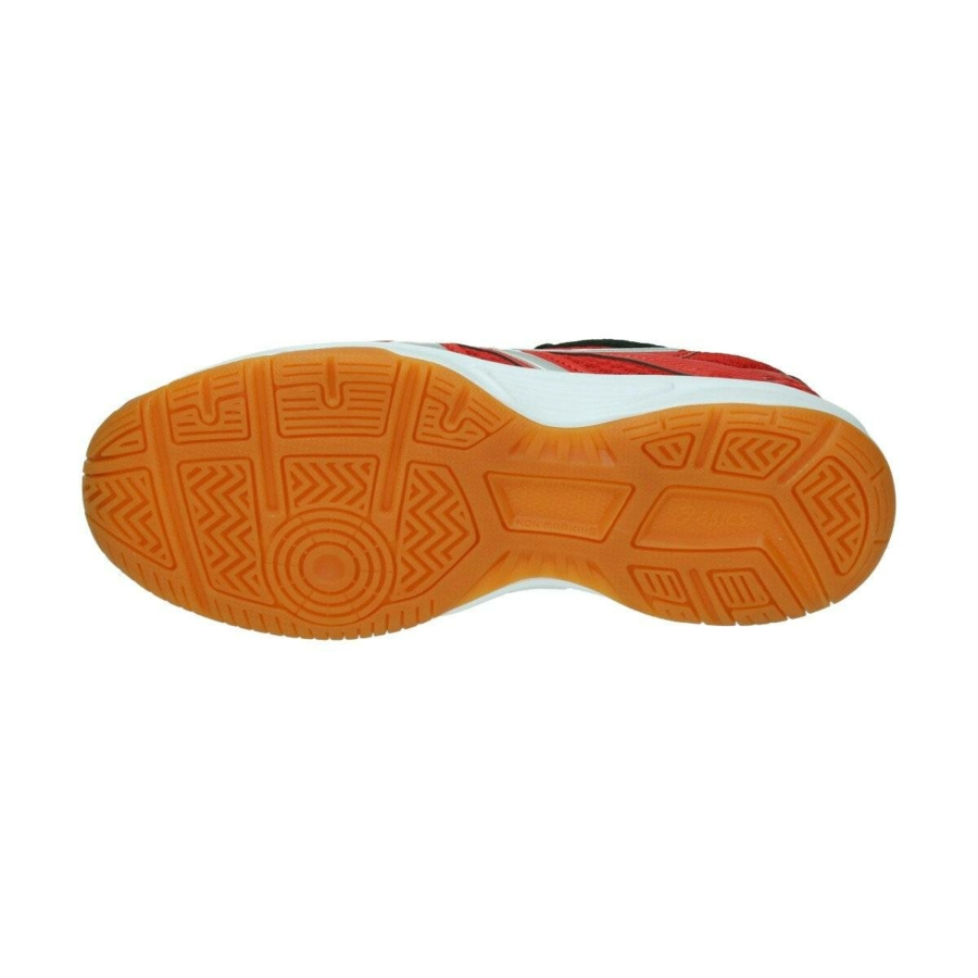 Kép 4/4 - Asics Upcourt 3 GS kézilabda cipő junior 3