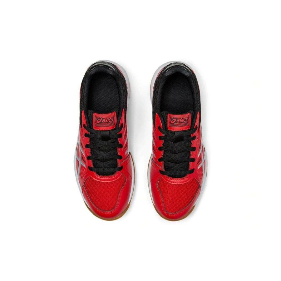 Kép 3/4 - Asics Upcourt 3 GS kézilabda cipő junior 2