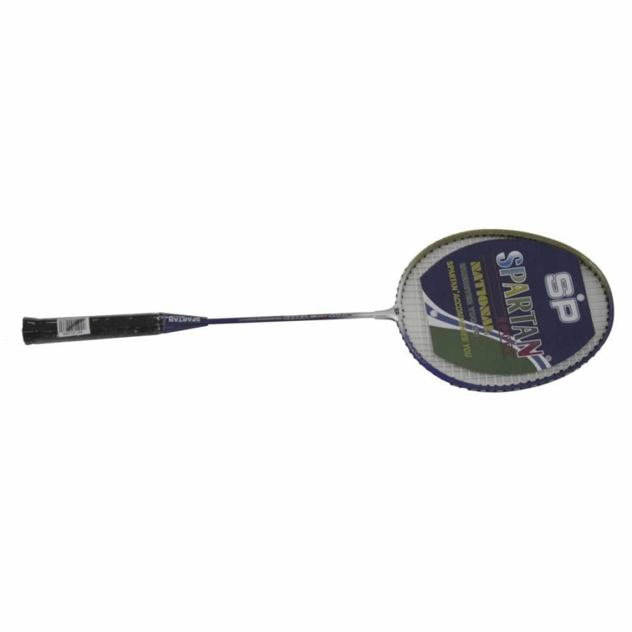 Kép 1/1 - Spartan Swing tollasütő
