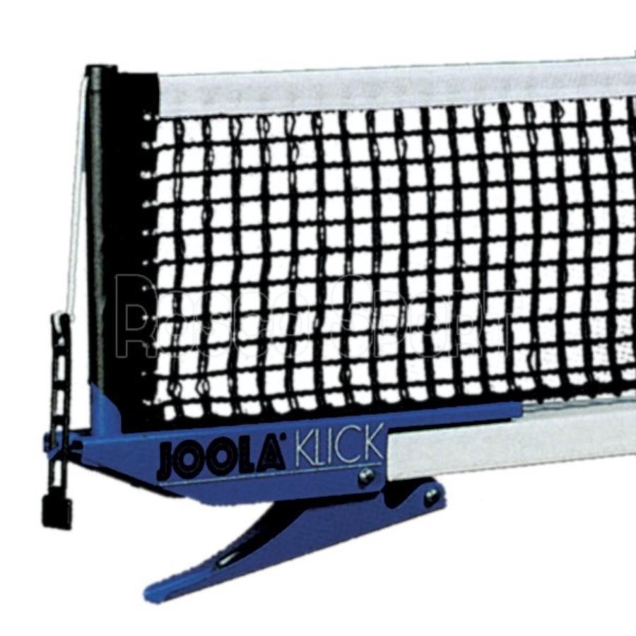 Kép 1/1 - 31011 Joola ping pong háló KLICK
