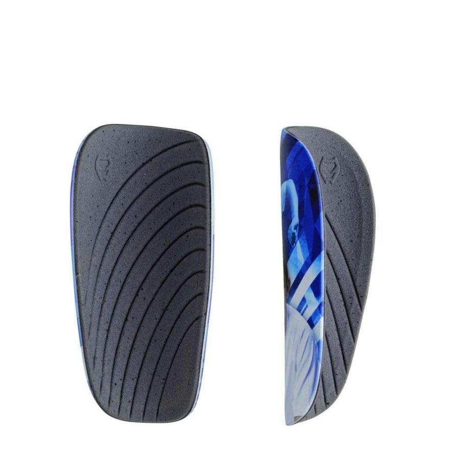 Kép 2/4 - Sak Morph YE tervezhető sípcsontvédő 1