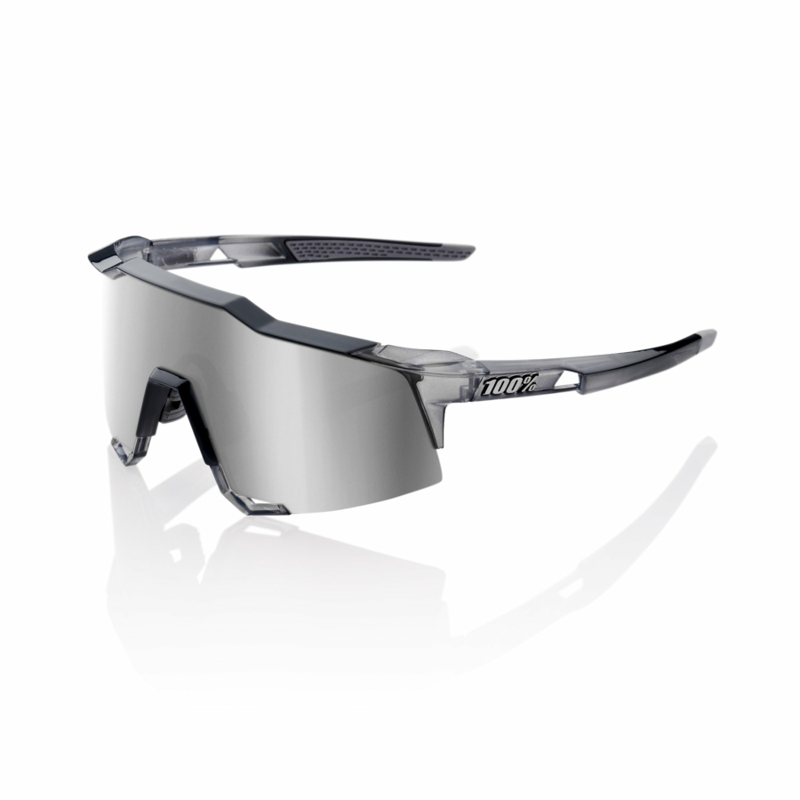 Kép 1/1 - 100% Speedcraft Hiper sport szemüveg