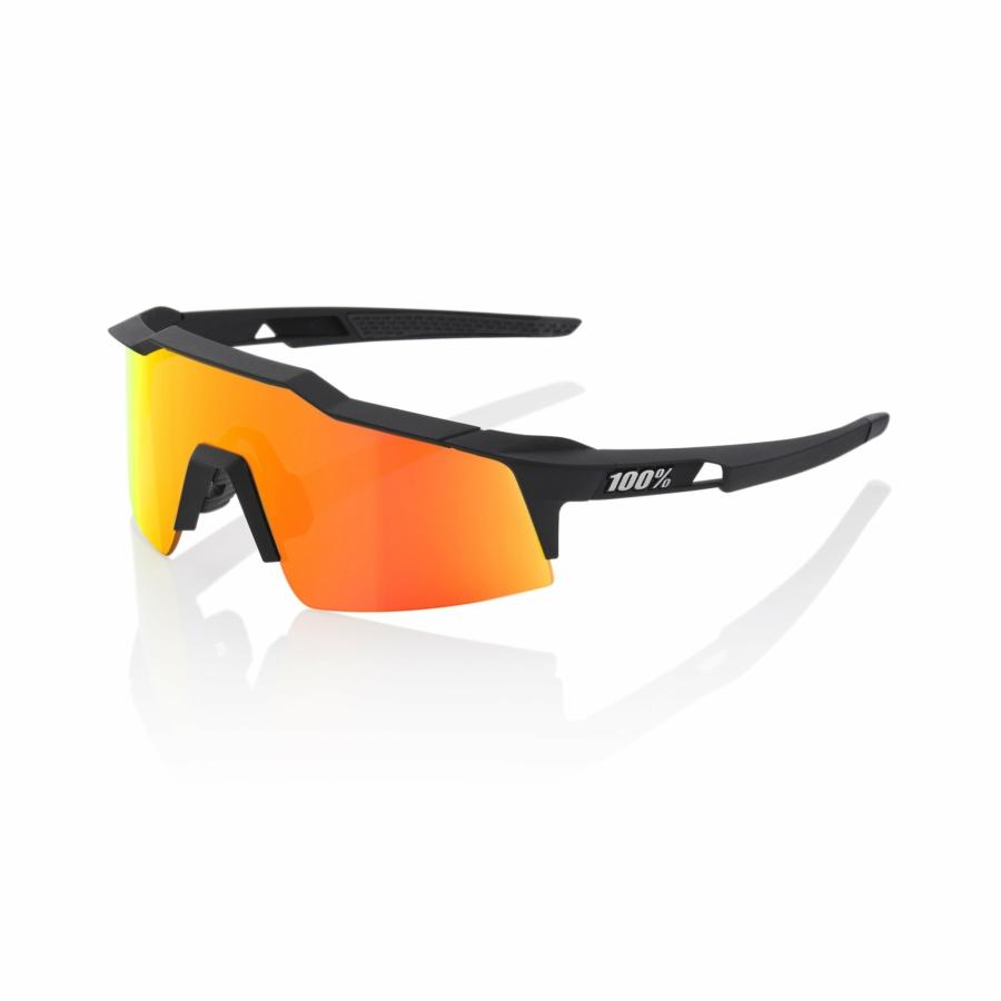 Kép 1/1 - 100% Speedcraft SL Multilayer sport szemüveg