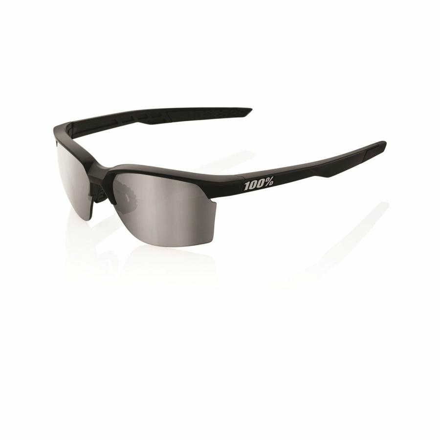 Kép 1/1 - 100% Sportcoupe Hiper sport szemüveg