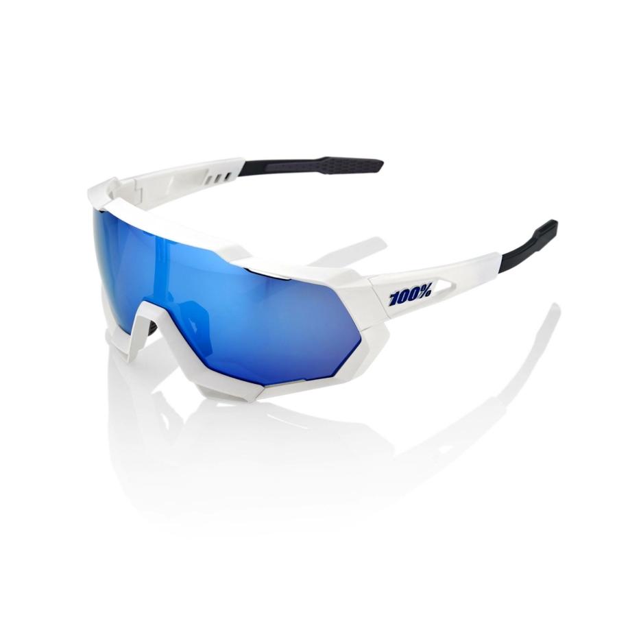 Kép 1/1 - 100% Speedtrap Multilayer sport szemüveg