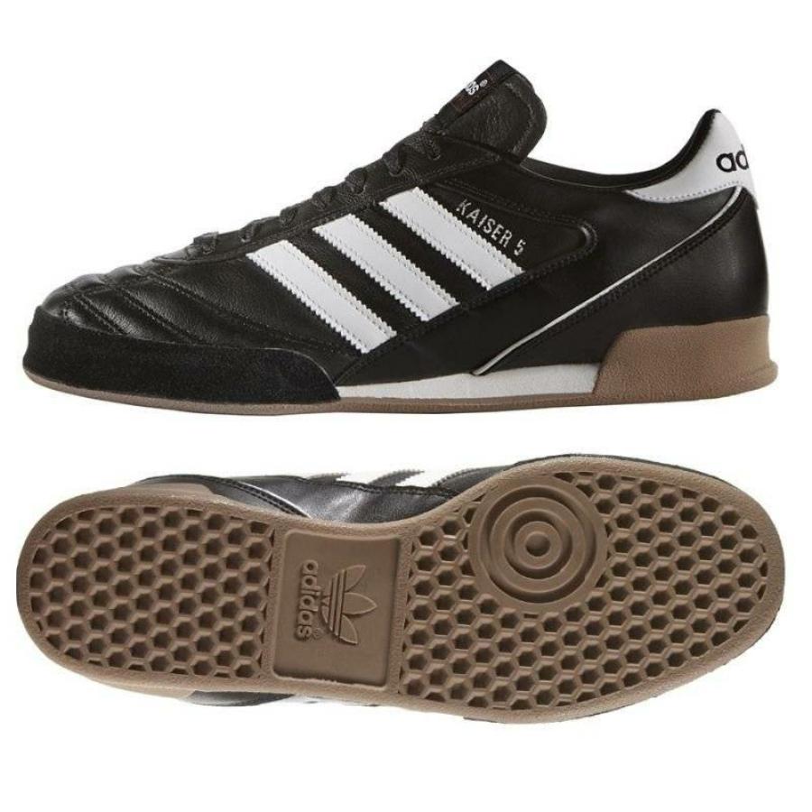 Kép 1/2 - Adidas Kaiser 5 Goal teremcipő cipő