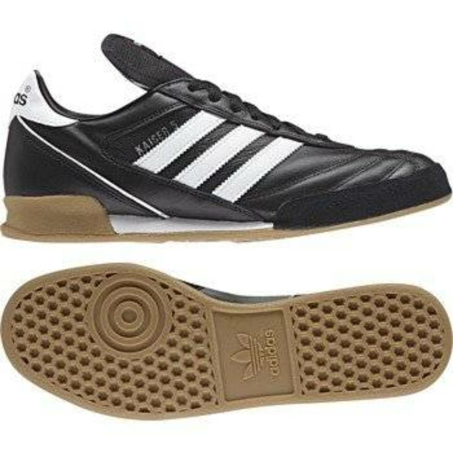 Kép 2/2 - Adidas Kaiser 5 Goal teremcipő cipő 1