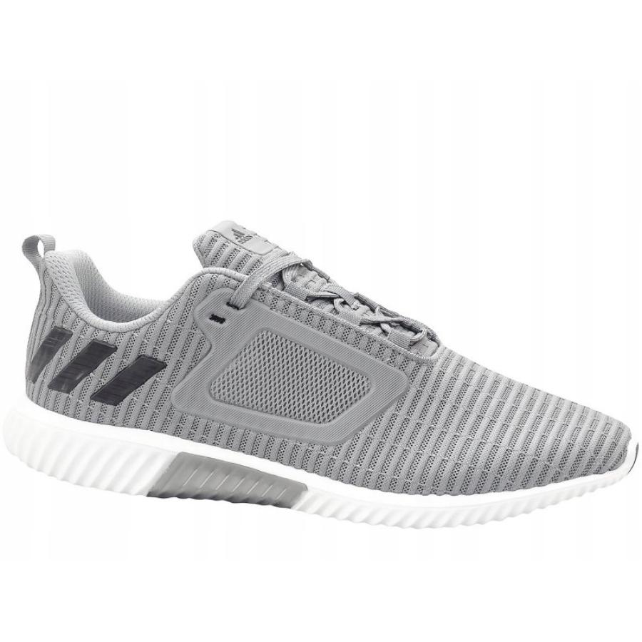 Kép 1/2 - Adidas Climacool M futócipő