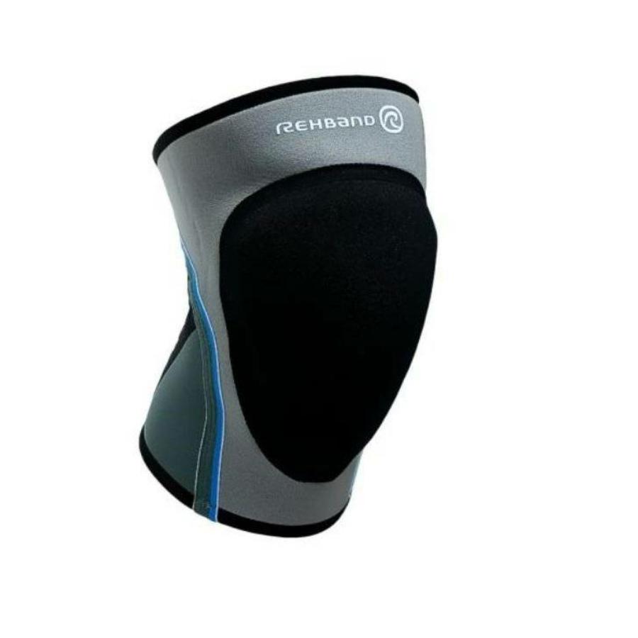 Kép 1/3 - Rehband röplabda térdvédő (2db/csomag)
