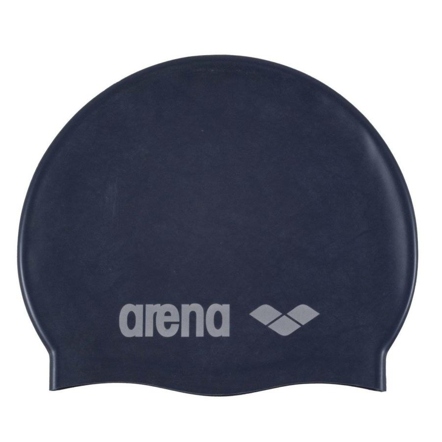 Kép 1/1 - Arena Classic Logo úszósapka