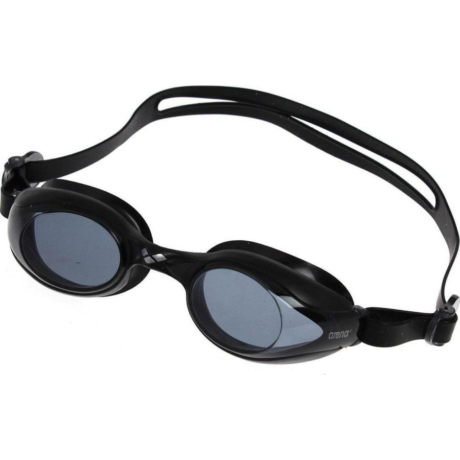 Kép 1/3 - Arena Sprint úszószemüveg