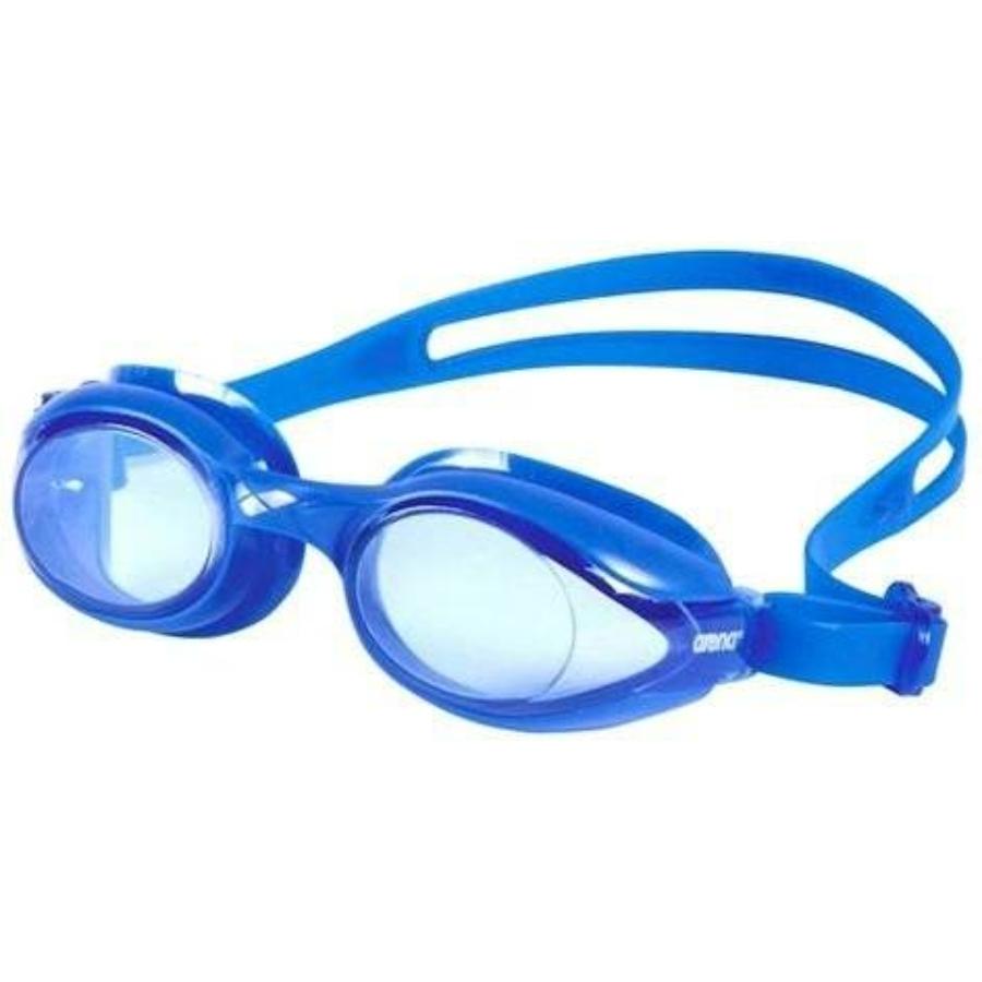 Kép 1/1 - Arena Sprint Jr. úszószemüveg