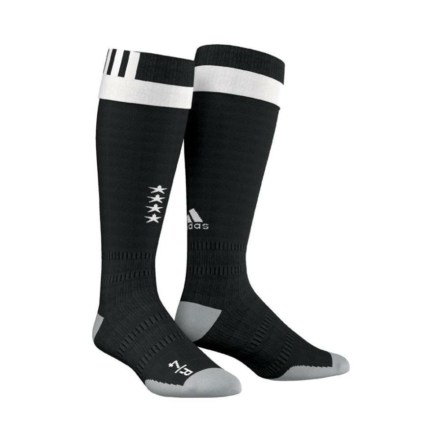 Kép 1/1 - Adidas DFB sportszár - fekete