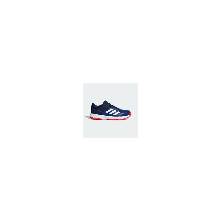 Kép 2/2 - Adidas Court Stabil kézilabdacipő junior 1