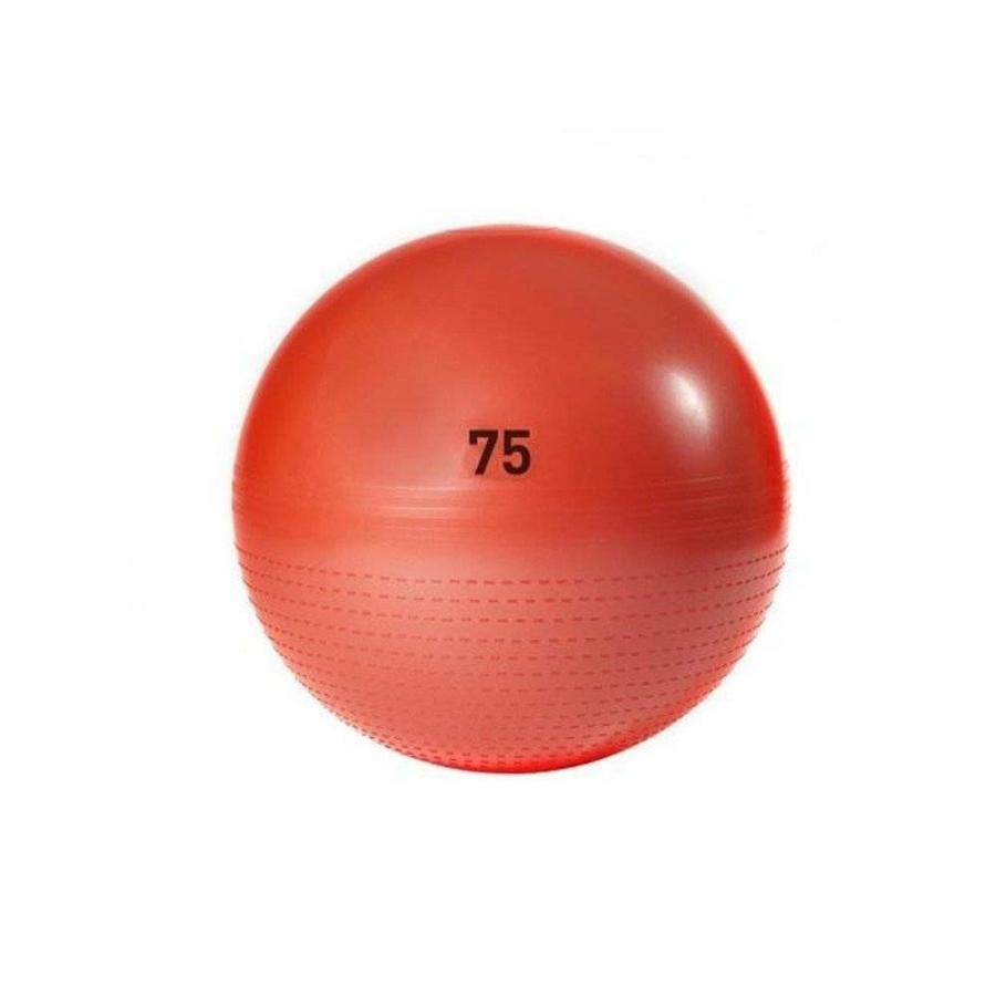 Kép 1/1 - Adidas Gym ball gimnasztikai labda - 75 cm