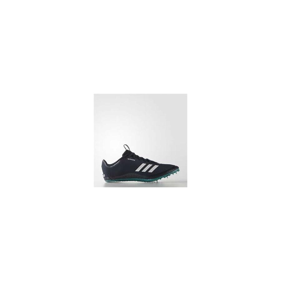 Kép 1/2 - Adidas Sprintstar w atléta cipő