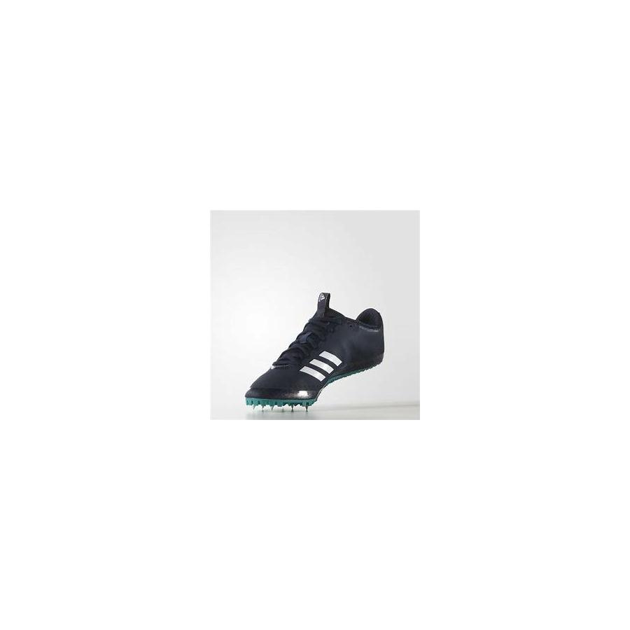 Kép 2/2 - Adidas Sprintstar w atléta cipő