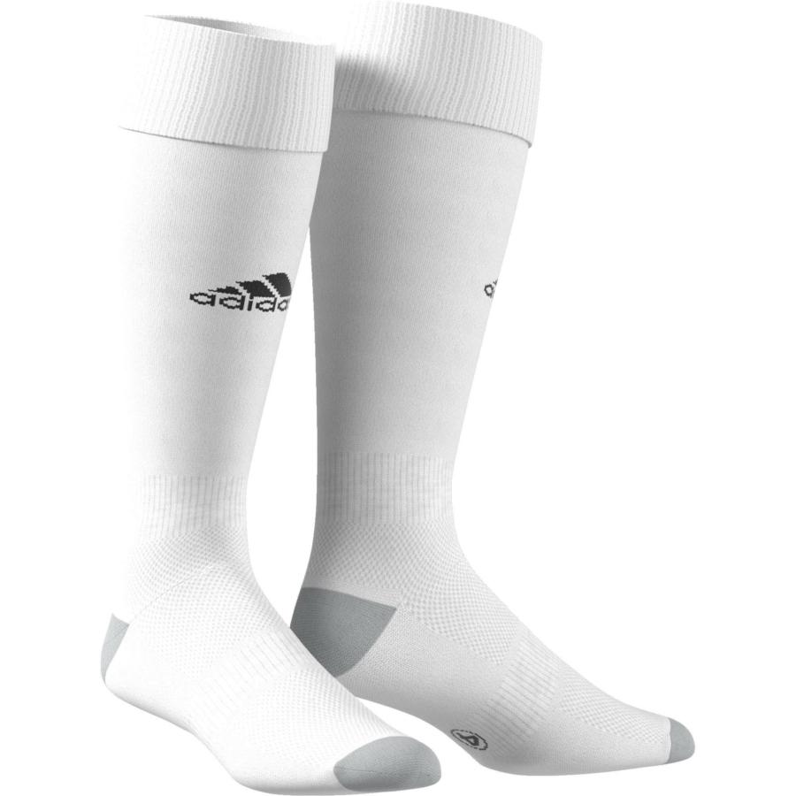 Kép 1/2 - Adidas Milano 16 sportszár - fehér-fekete