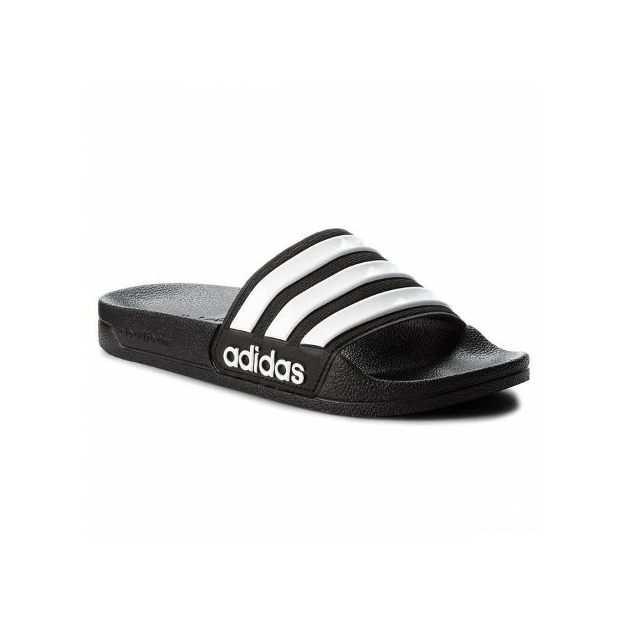Kép 1/1 - Adidas Adilette shower papucs