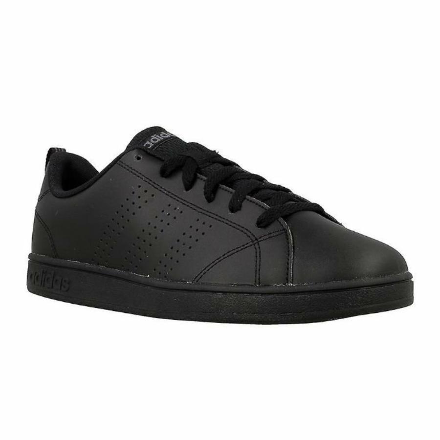 Kép 1/2 - VS ADVANTAGE fekete cipő