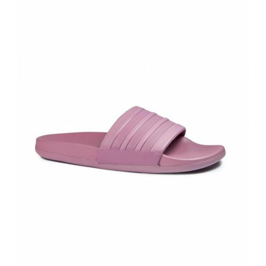 Kép 1/4 - ADILETTE COMFORT W papucs női rózsaszín
