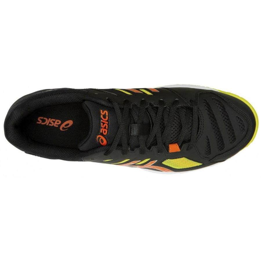 Kép 2/4 - Ascis Gel-Beyond 5 röplabda cipő 1