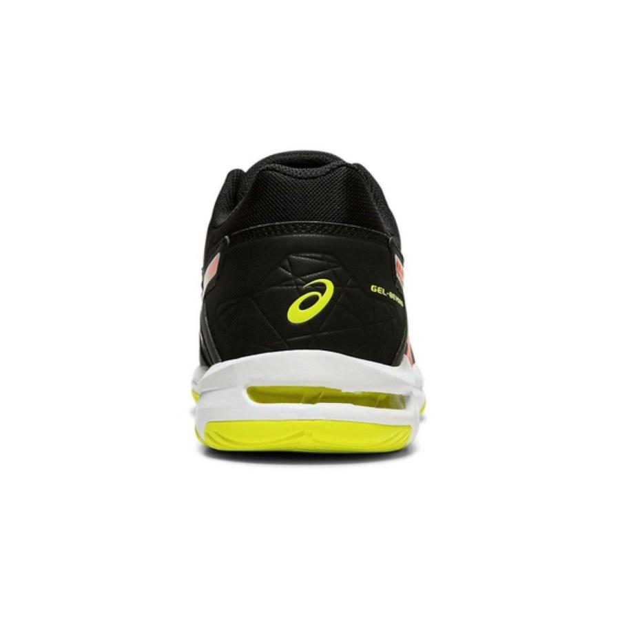 Kép 4/4 - Ascis Gel-Beyond 5 röplabda cipő 3
