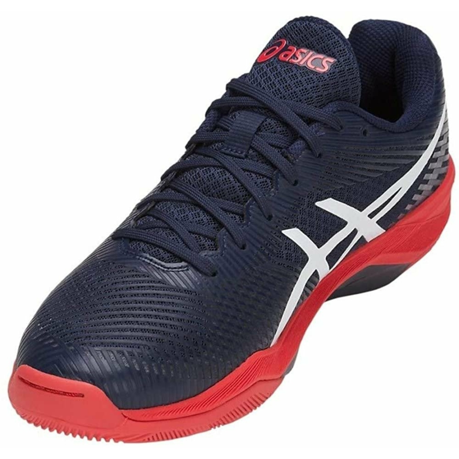 Kép 2/4 - Asics Volley Elite FF férfi röplabda cipő 1