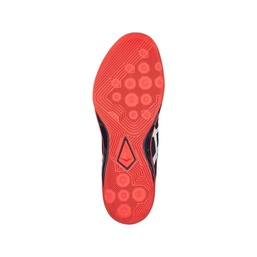 Kép 3/4 - Asics Volley Elite FF férfi röplabda cipő 2