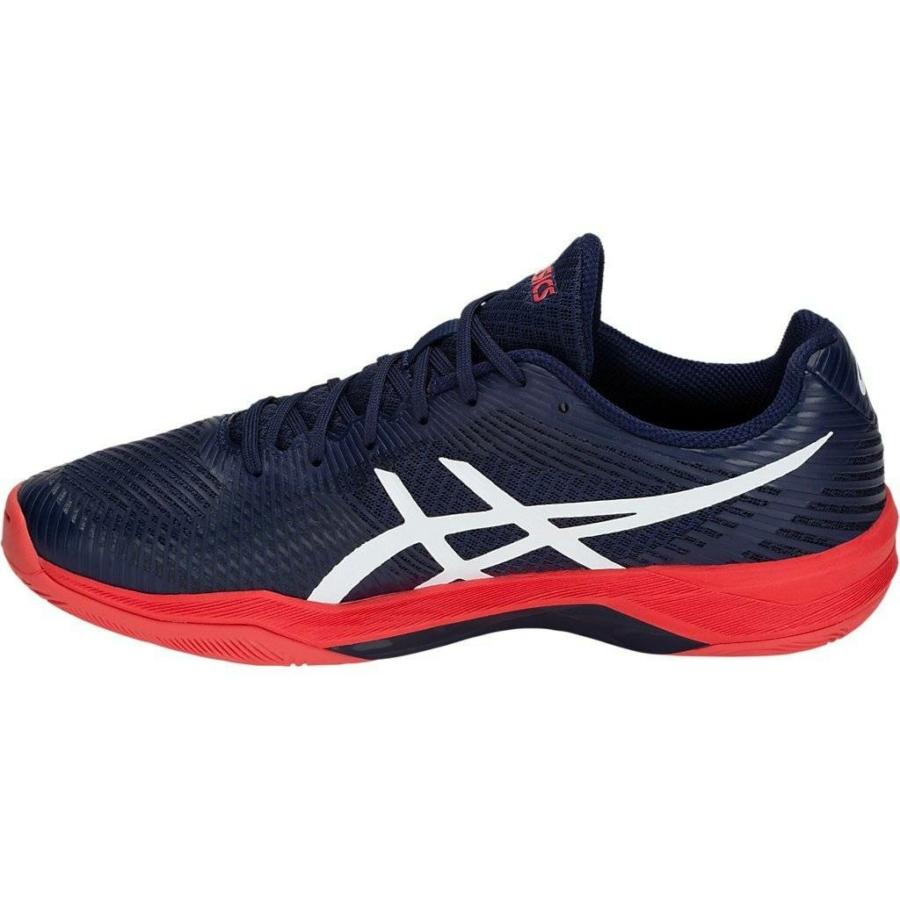 Kép 4/4 - Asics Volley Elite FF férfi röplabda cipő 3