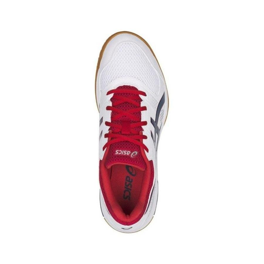 Kép 2/4 - Asics gel-Rocket 8 kézilabda cipő férfi 1