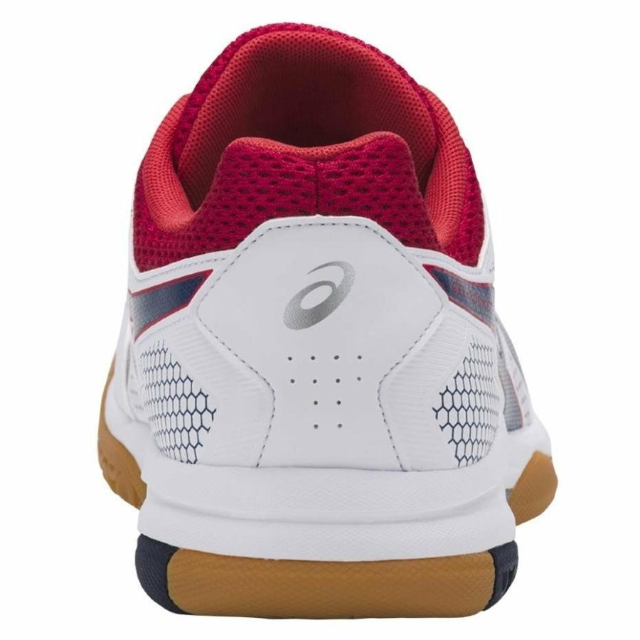 Kép 3/4 - Asics gel-Rocket 8 kézilabda cipő férfi 2