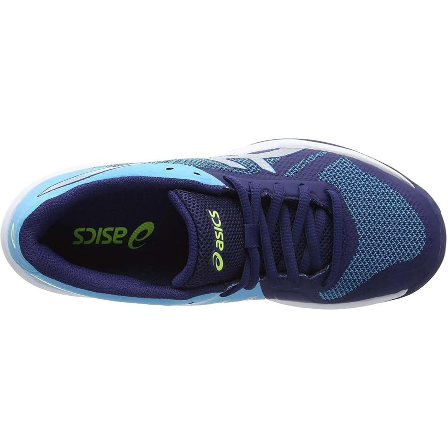 Kép 3/4 - Asics Gel-Tactic kézilabda cipő 2