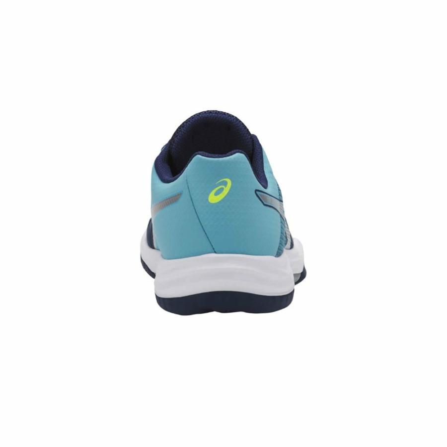 Kép 4/4 - Asics Gel-Tactic kézilabda cipő 3