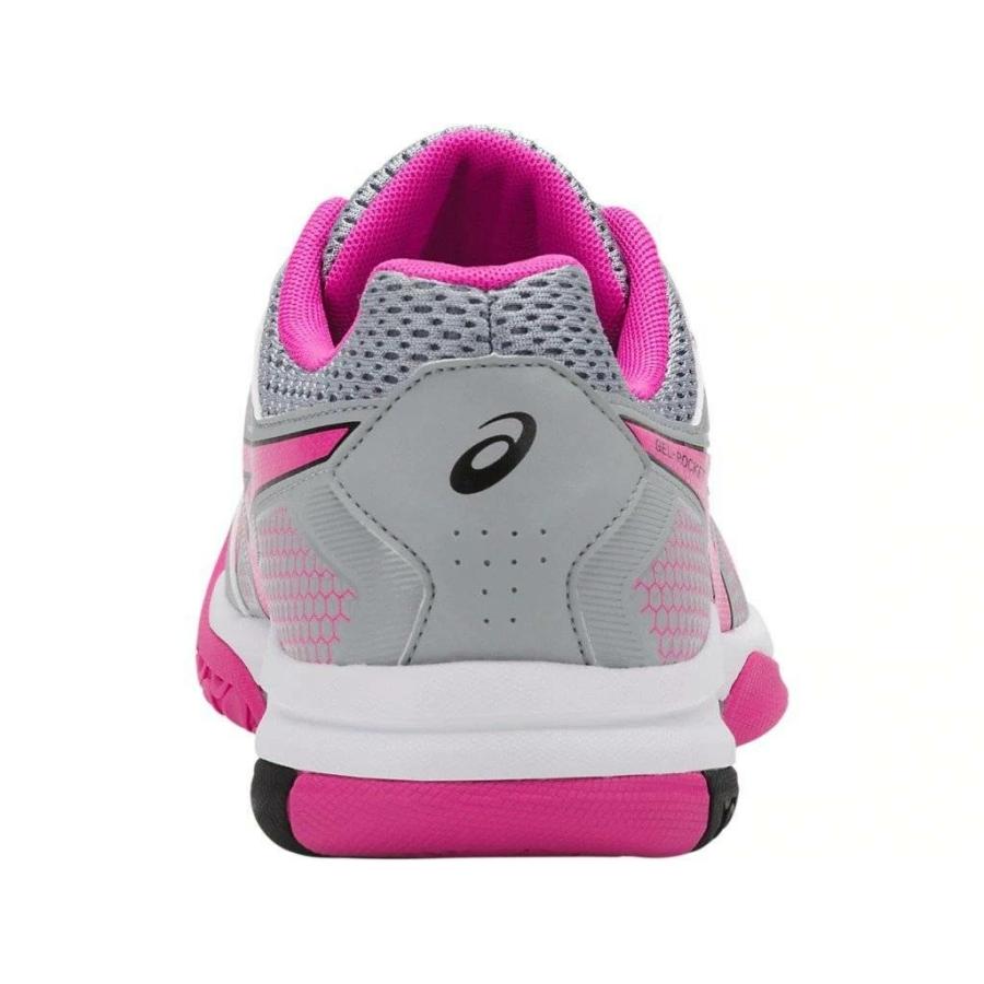 Kép 3/4 - Asics Gel-Rocket 8 röplabda cipő női 2