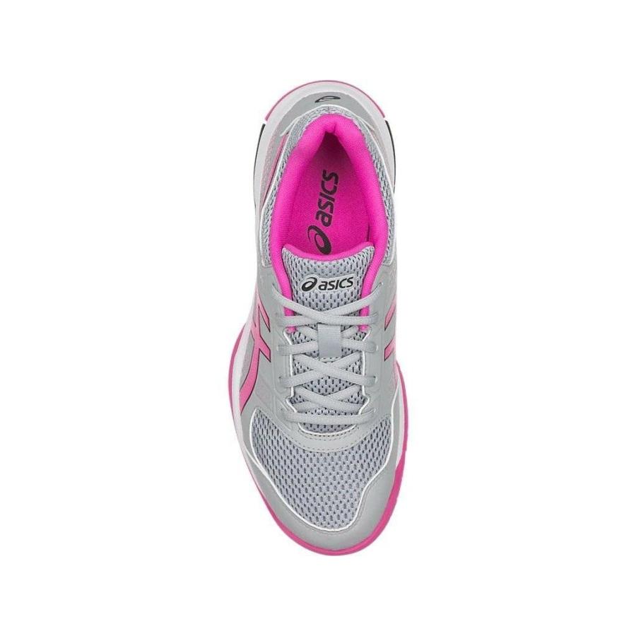 Kép 4/4 - Asics Gel-Rocket 8 röplabda cipő női 3