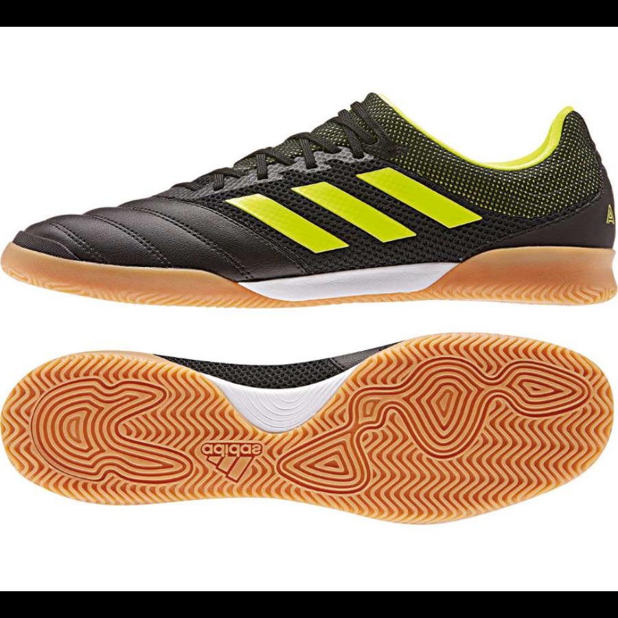 Kép 1/2 - Adidas Copa 19.3 IN Sala teremcipő