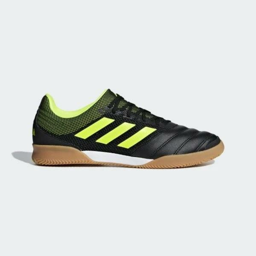 Kép 2/2 - Adidas Copa 19.3 IN Sala teremcipő 1