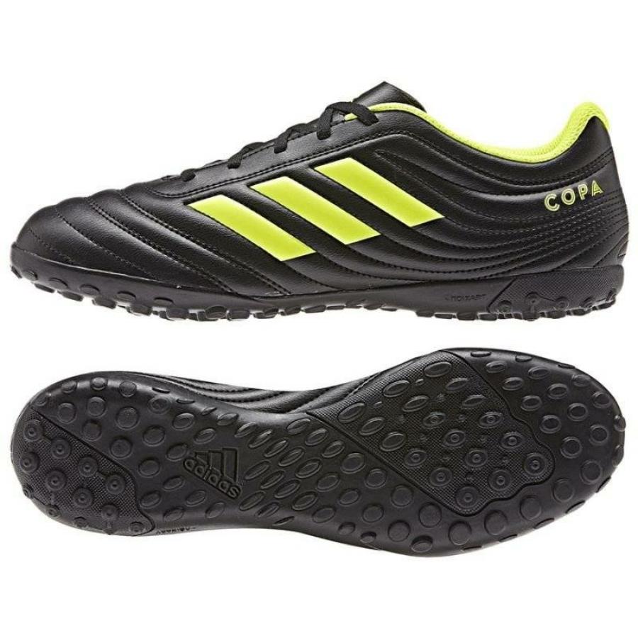 Kép 1/2 - Adidas Copa 19.4 TF műfüves cipő