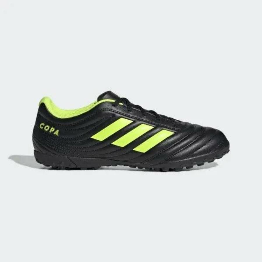 Kép 2/2 - Adidas Copa 19.4 TF műfüves cipő 1