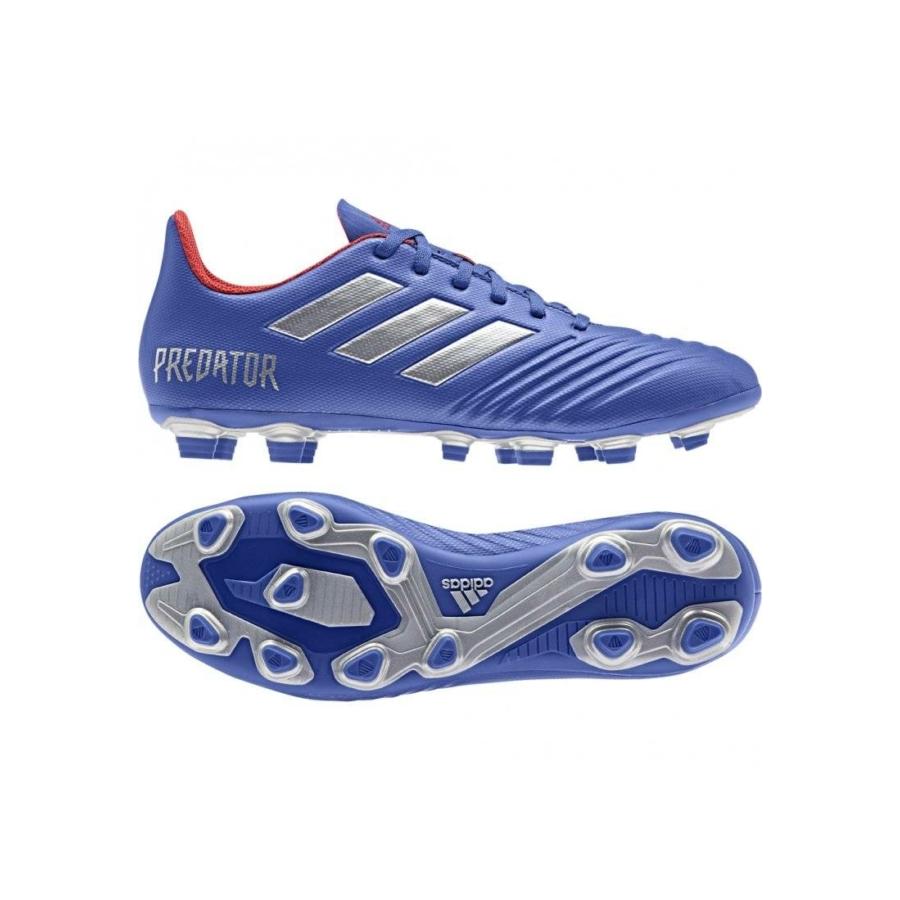 Kép 2/2 - Adidas Predator 19.4 FxG stoplis cipő 1