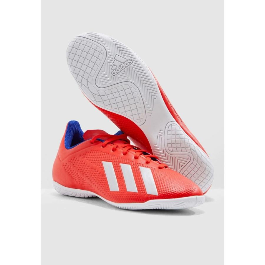 Kép 2/2 - Adidas X 18.4 IN teremcipő 1