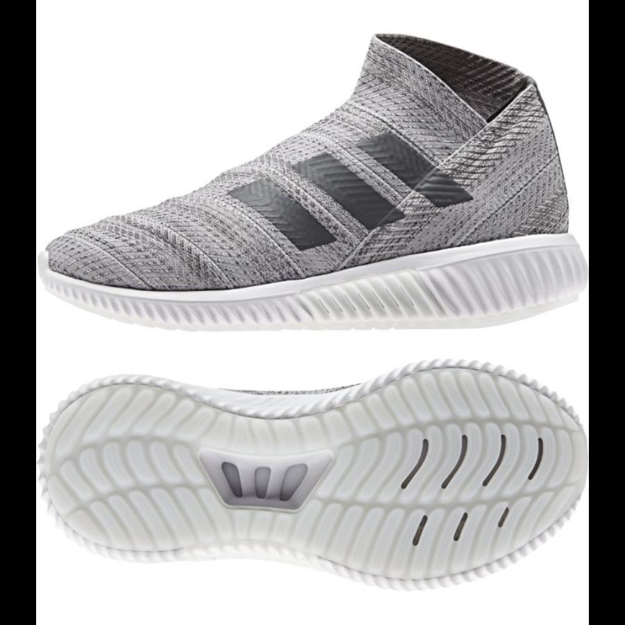 Kép 1/2 - Adidas Nemeziz 18.1 TR edző cipő