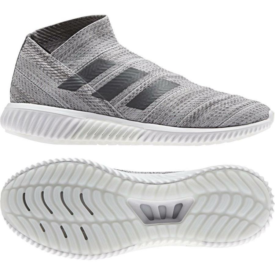Kép 2/2 - Adidas Nemeziz 18.1 TR edző cipő 1